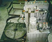 1971 Herion typ 3/7 B2733/04