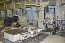 Used Union BFP 130/6
