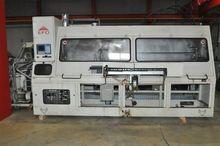 2001 EFD BMDWE 1500.1.1-50 Indu