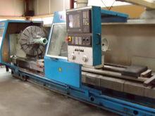 Poreba TRP 110 MN 5m Siemens 84