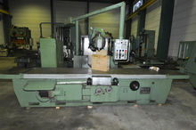 Used Correa FB 20/35