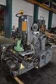 Used Maag DSH-20 in