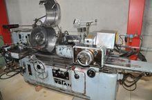 Used 1960 Wotan RJ 1