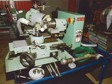 Used Jungner RSM-1 r