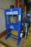 ProfiPress 60T M/H-M/C-2