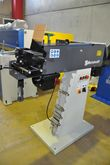 Used Metalwolf 100 i
