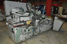 Used Lidkoping CL 46