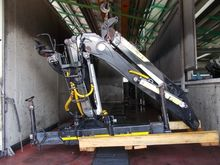 LIV 170Z.96 loader