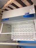 Fume Hood Labconco Model 395030