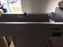 Water Bath Thermo Scientific Mo