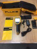 FLUKE TIR32 fluke Meter IR