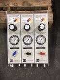 Gas & Cryo Equipment High Purit