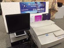 Spectrometer Unicam UV/VIS Spec