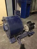 "Rock Crusher 16"" x 10"" Drum Mot"