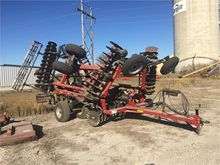 Used 2014 CASE IH TR
