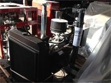 2014 SRC POWER SYSTEMS INC 8.0