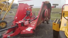 2014 Bush Hog 2815R2 Rotary Cut