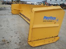 Pro-Tec 18 30298