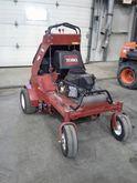 2012 Toro 23518 34587