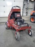 Used 2012 Toro 23518