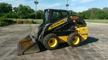2013 New Holland L223 36743