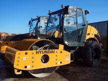 2015 Hyundai HR70C-9 38765