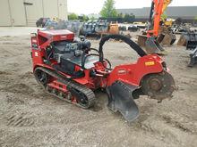 2015 Toro STX-38 39670