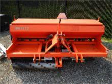Used Land Scraper for sale  Land Pride equipment & more