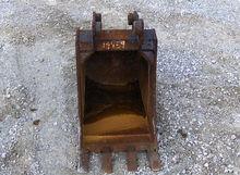 Used 2000 Werk-Brau