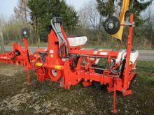2012 Kuhn MAXIMA 2 TS Precision