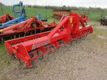 tillage equipment : MARK SEM PE