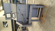 Used Kronen GS10 CUTTING MACHIN