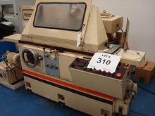 1990 MTI MT-1030-S2 28215