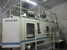 1996 Cincinnati E90-S15C 29919