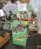 Used 1984 GIDDINGS &