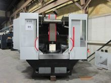Used 2000 Hermle C 1