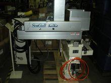 2000 SAILOR RZ-100N-L 34177