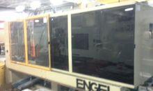 1997 ENGEL ES2000/45 34795