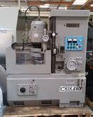 1988 ICHIKAWA ICB-603 34960