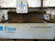 2008 Flow IFB4800 35200