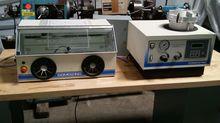 COMCO MicroBlaster PF2400-1 354