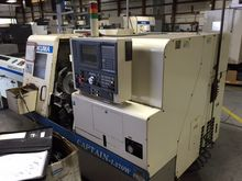 2004 Okuma Captain L370BBW 3571