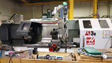 2012 Haas TL 3B 35810