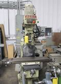 2006 Acer E-Mill 3VS 35837