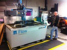 2011 Flow MACH 2 1313B 35997