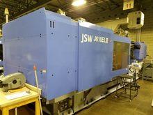 2008 JSW J610ELII-1400H 36037