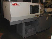 1999 NISSEI NS40 36100