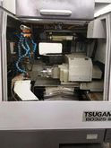 2014 TSUGAMI B0325II 36114