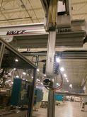 2004 YUSHIN VNXII-150SL 36150