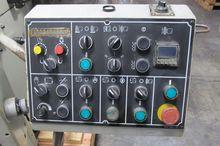 2012 Kent KGS-84AHD 36353
